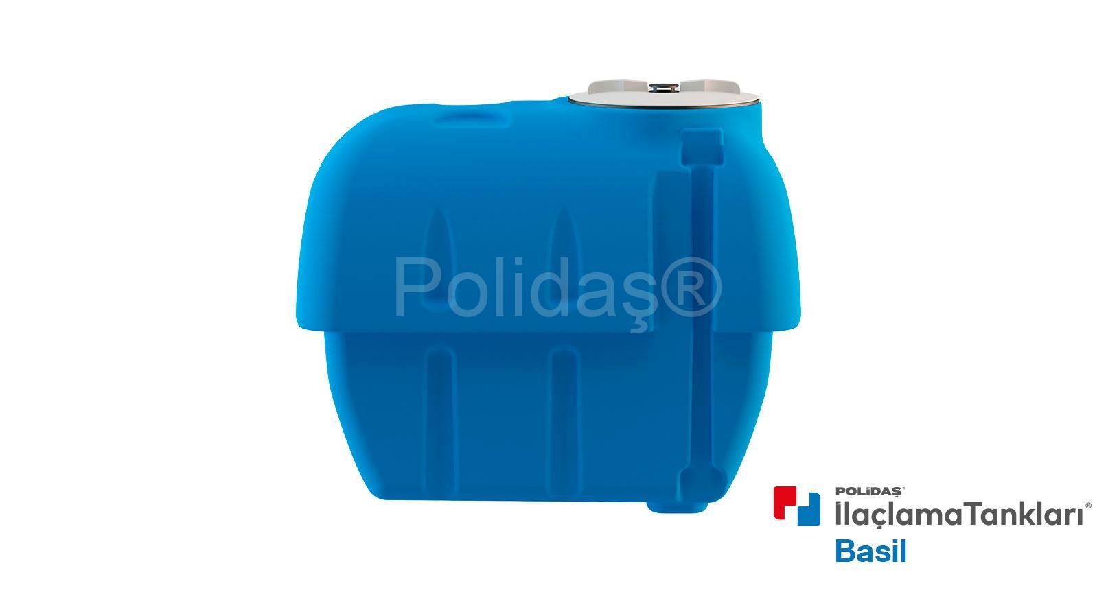 ilaclama-tanki-basil400