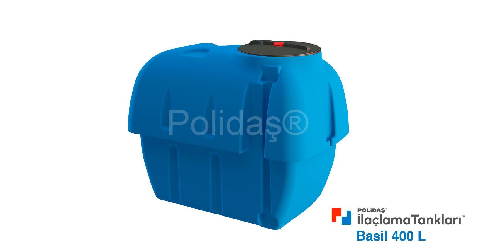 ilaclama-tanki-basil400-2