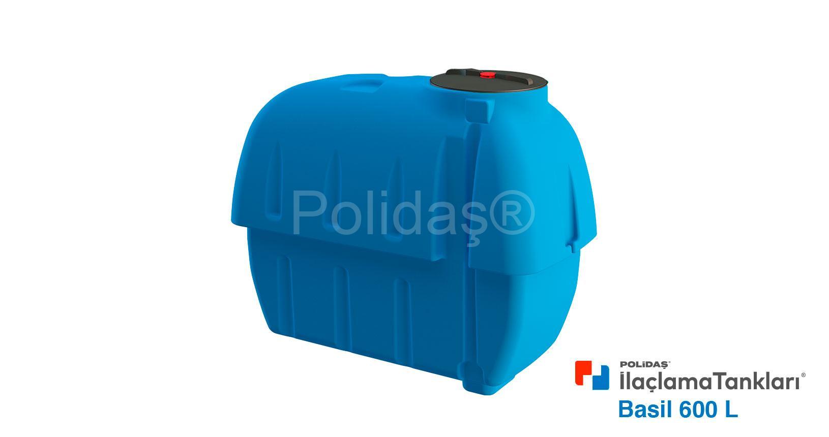 ilaclama-tanki-basil600-2