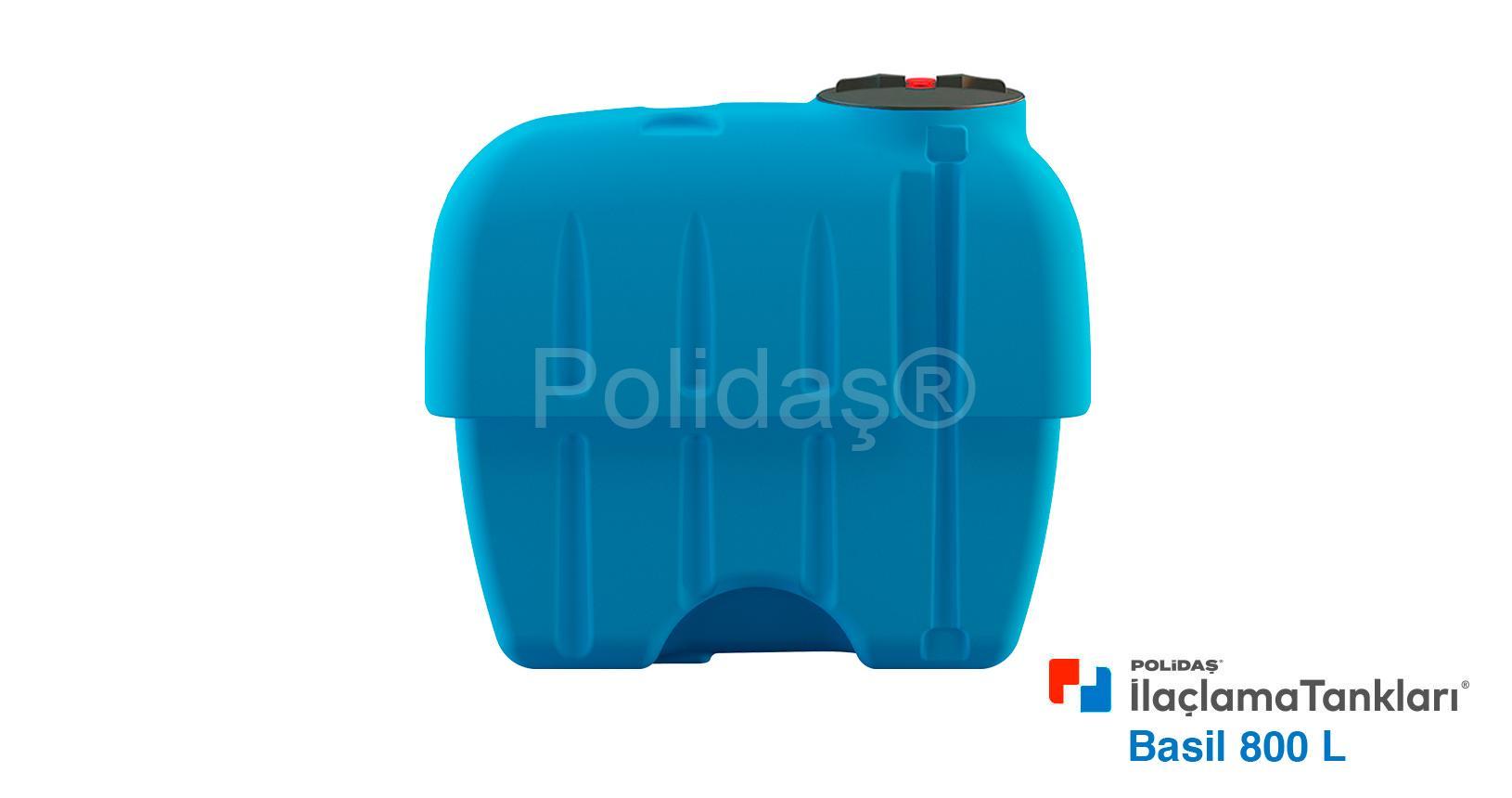 ilaclama-tanki-basil800-1