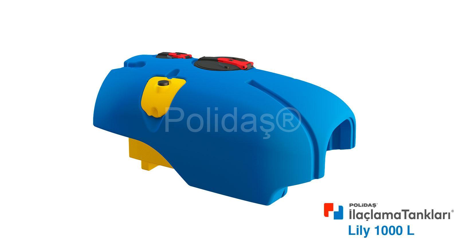ilaclama-tanki-lily1000-2