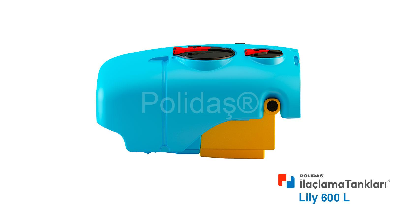 ilaclama-tanki-lily600-
