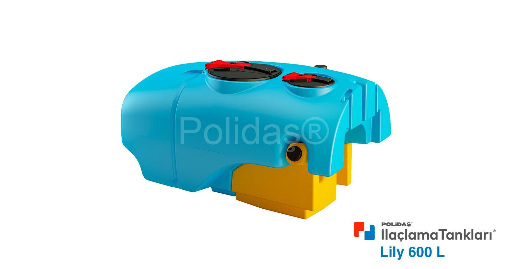ilaclama-tanki-lily600-2