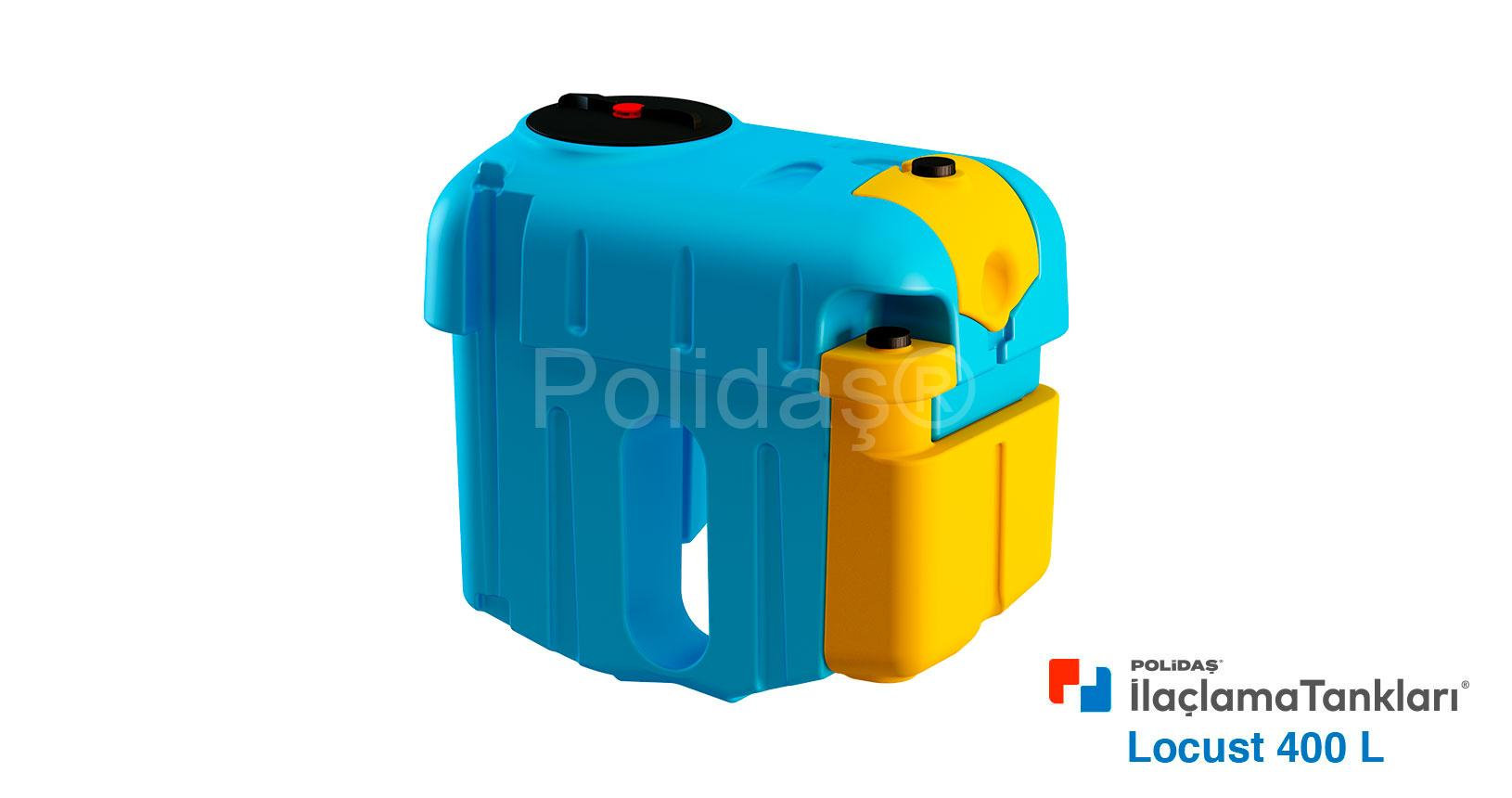 ilaclama-tanki-locust400-2