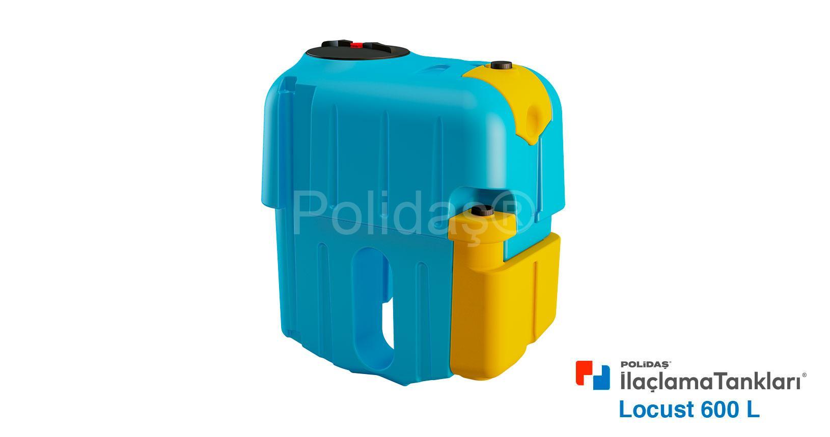 ilaclama-tanki-locust600-2