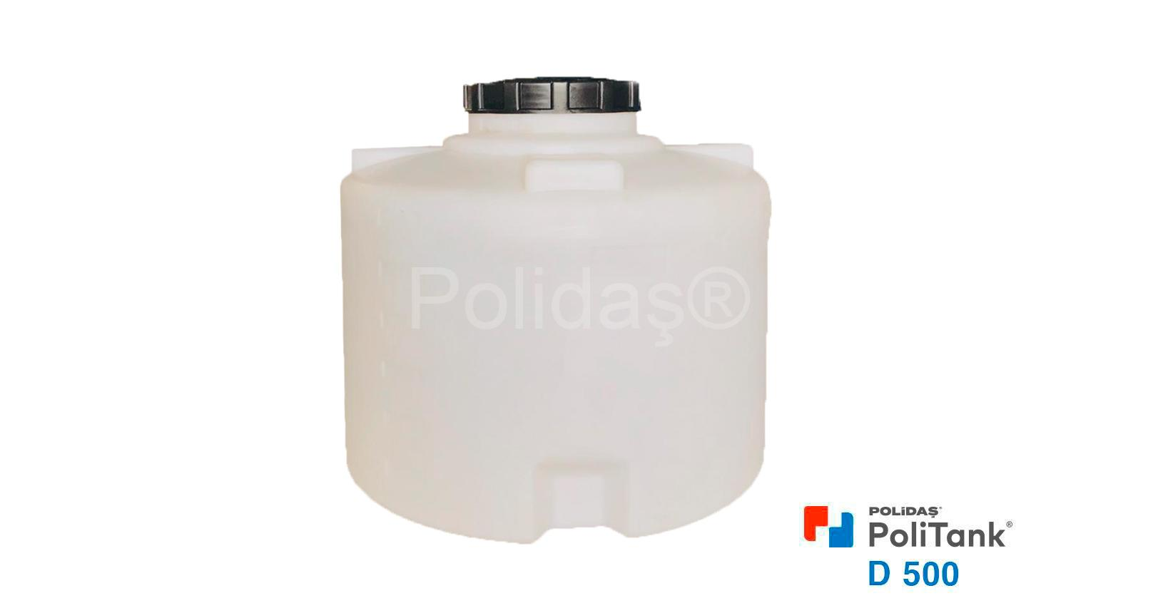 polietilen-dikey-su-deposu-d500