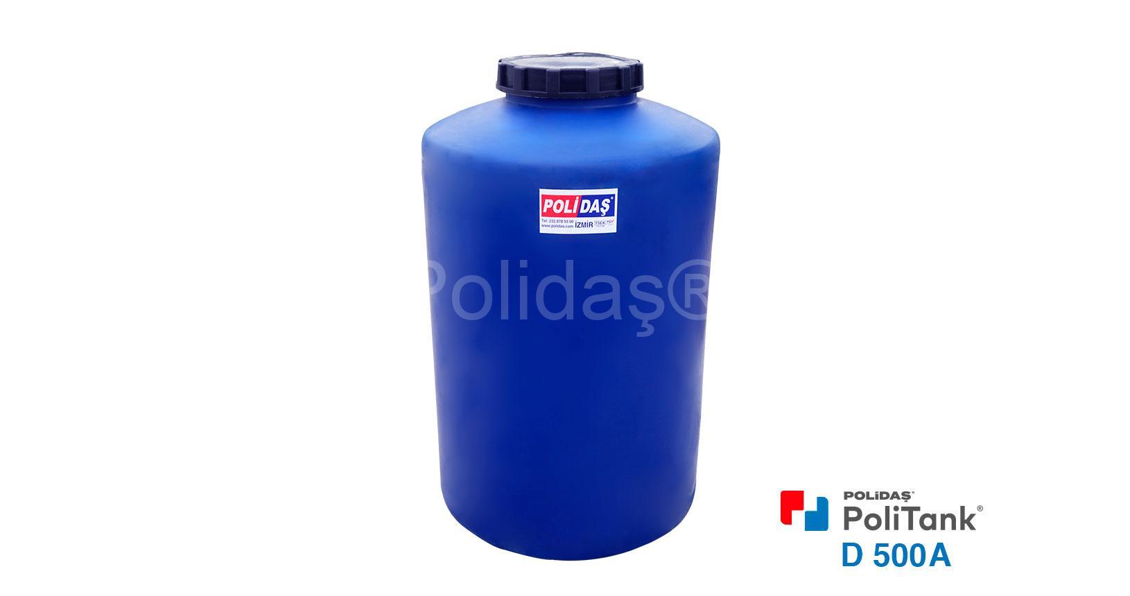 polietilen-dikey-su-deposu-d500a