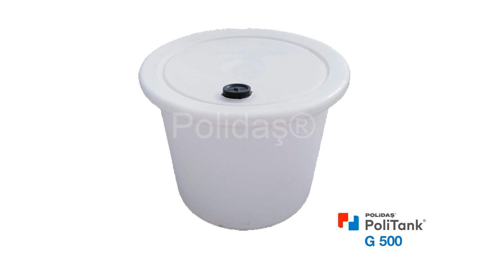 polietilen-genis-agiz-zeytin-ve-salamura-tanklari-G500