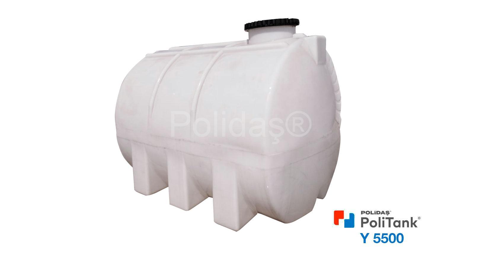 polietilen-gida-tanki-y5500