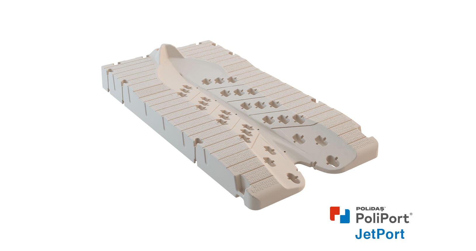 polietilen-jetski-parki-platform-1