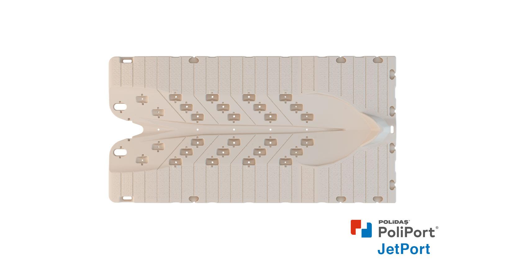 polietilen-jetski-parki-platform-3