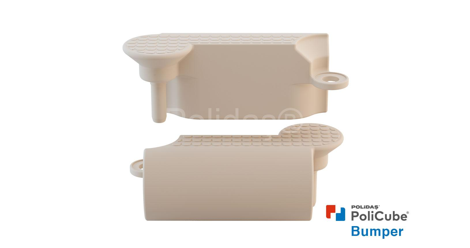 polietilen-marina-duba-yuzer-iskele-bumper-1