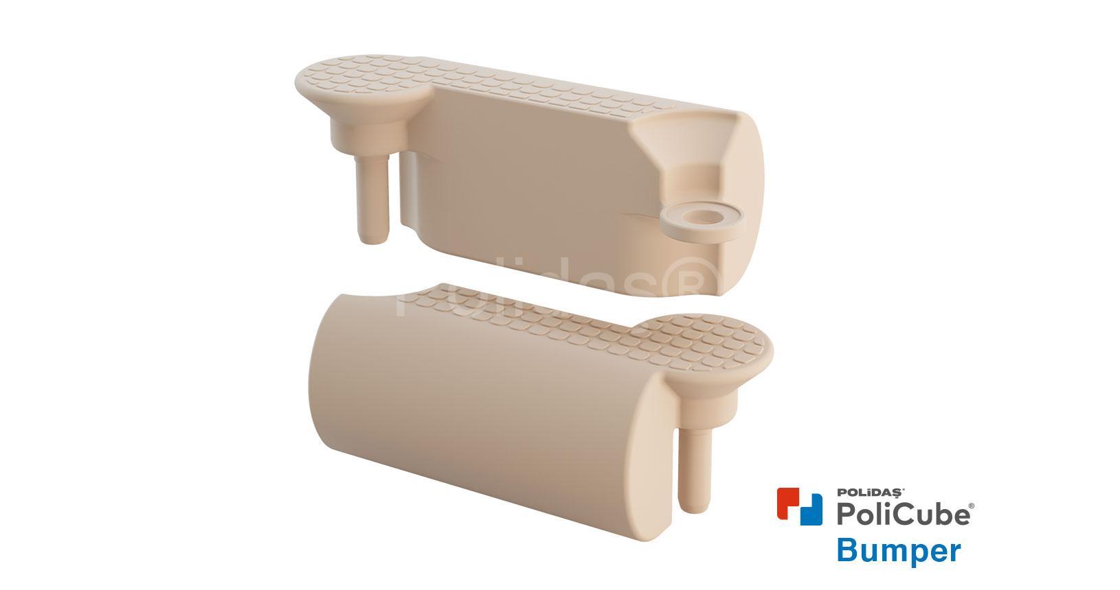 polietilen-marina-duba-yuzer-iskele-bumper-2