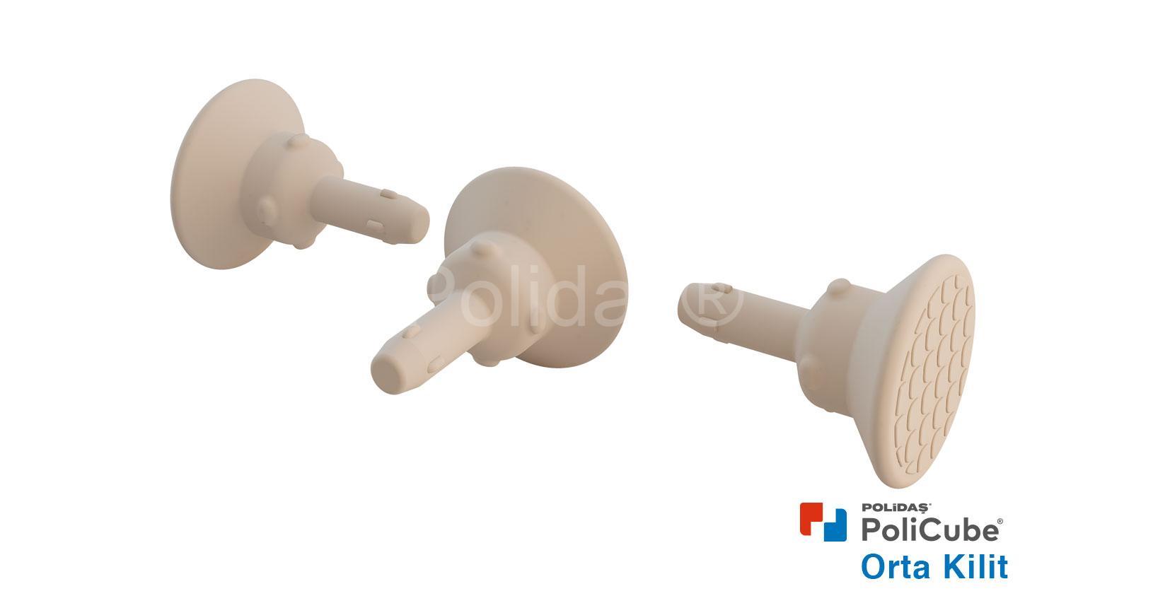 polietilen-marina-duba-yuzer-iskele-orta-kilit-2