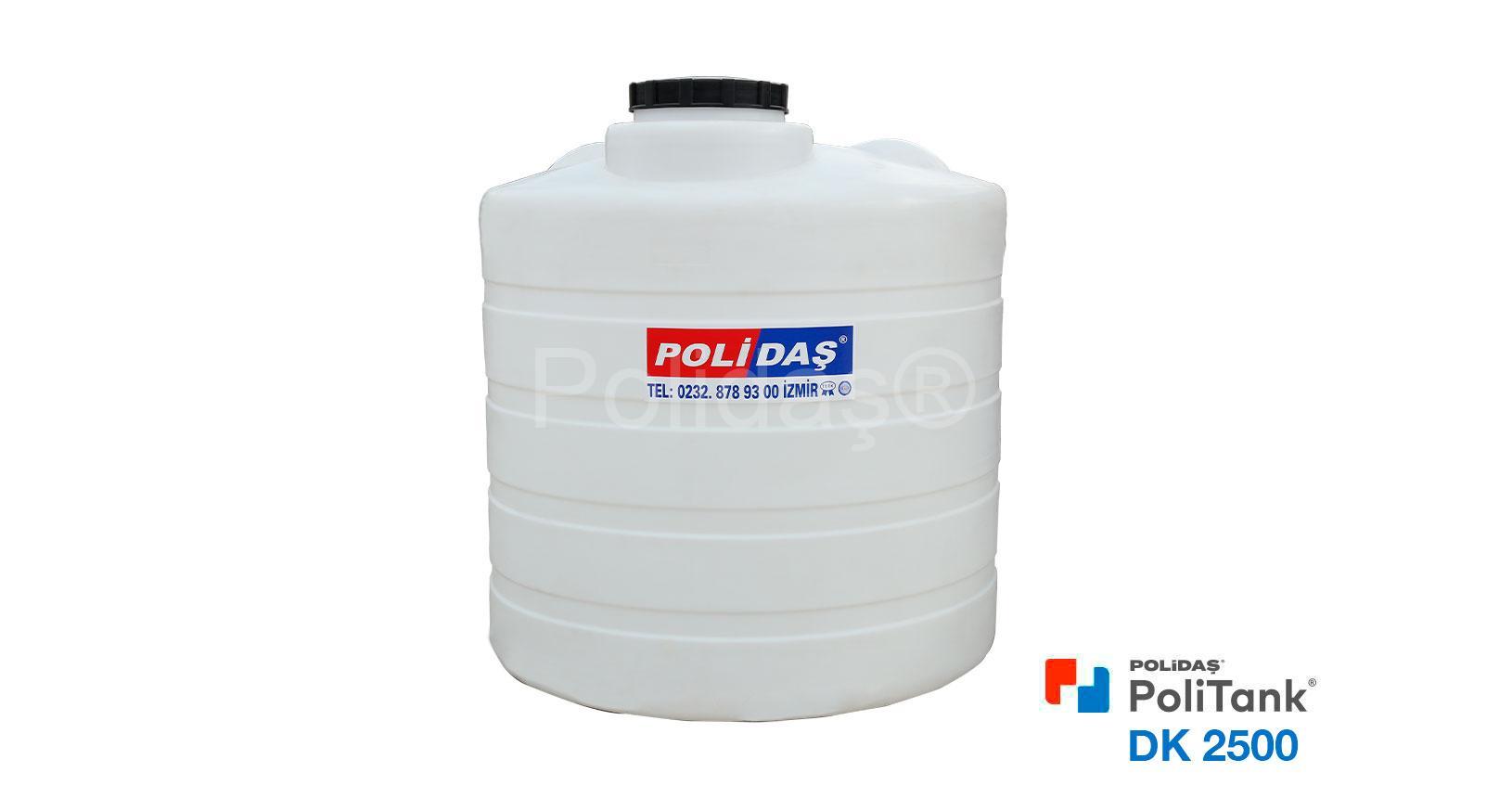 polietilen-su-deposu-dK2500