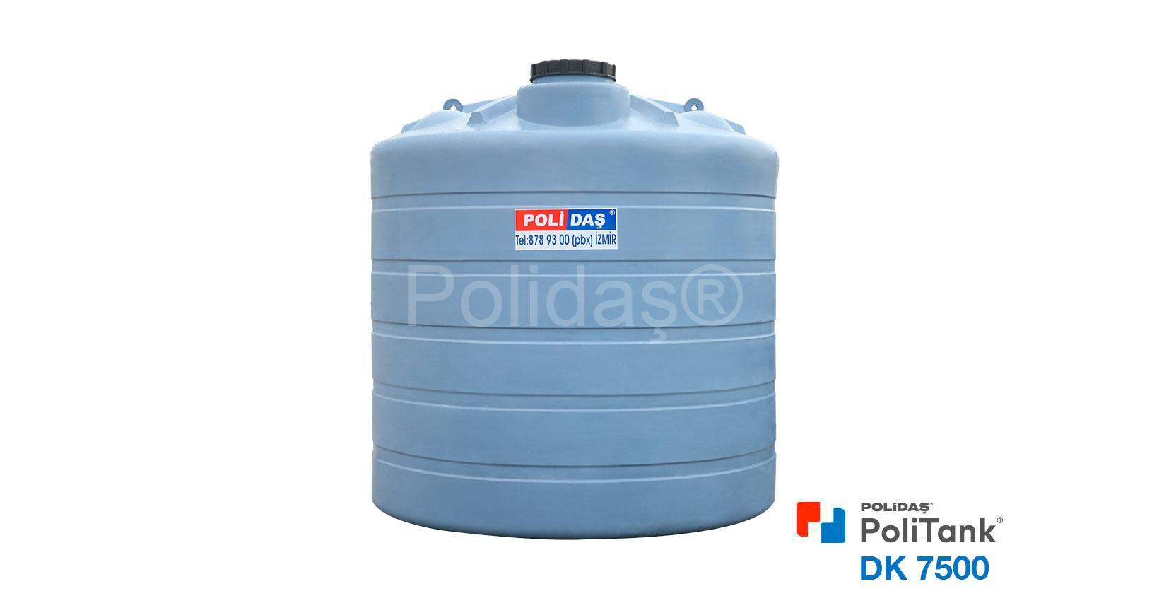 polietilen-su-deposu-dK7500