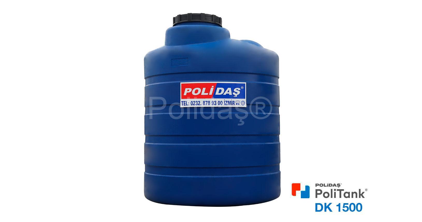 polietilen-su-deposu-dk1500