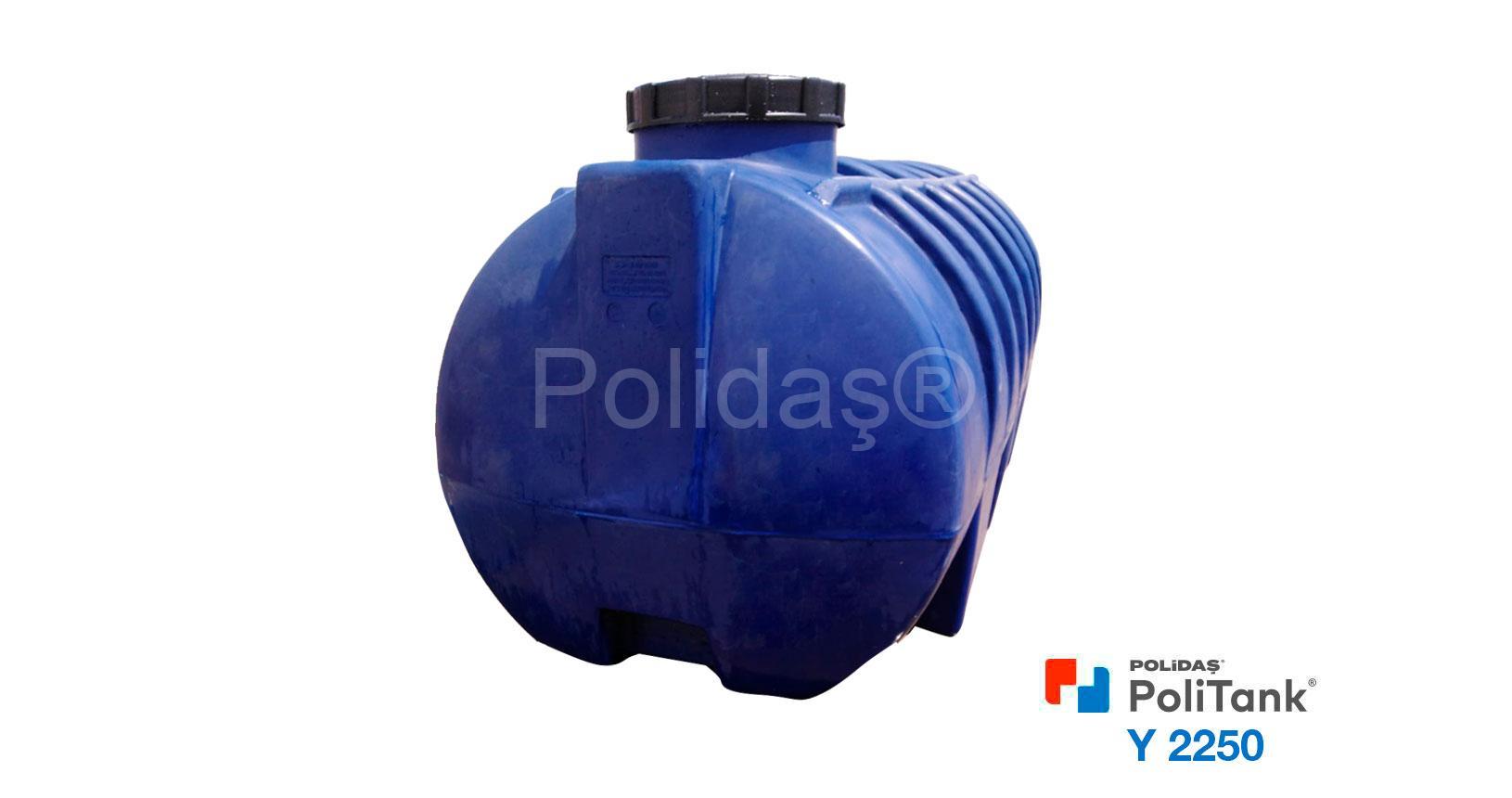 polietilen-su-deposu-y2250
