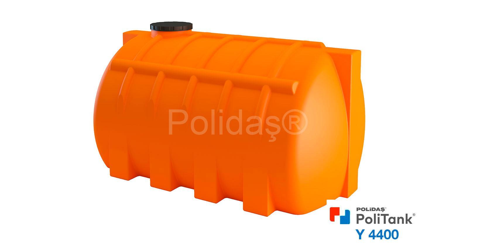 polietilen-su-deposu-y4400-2