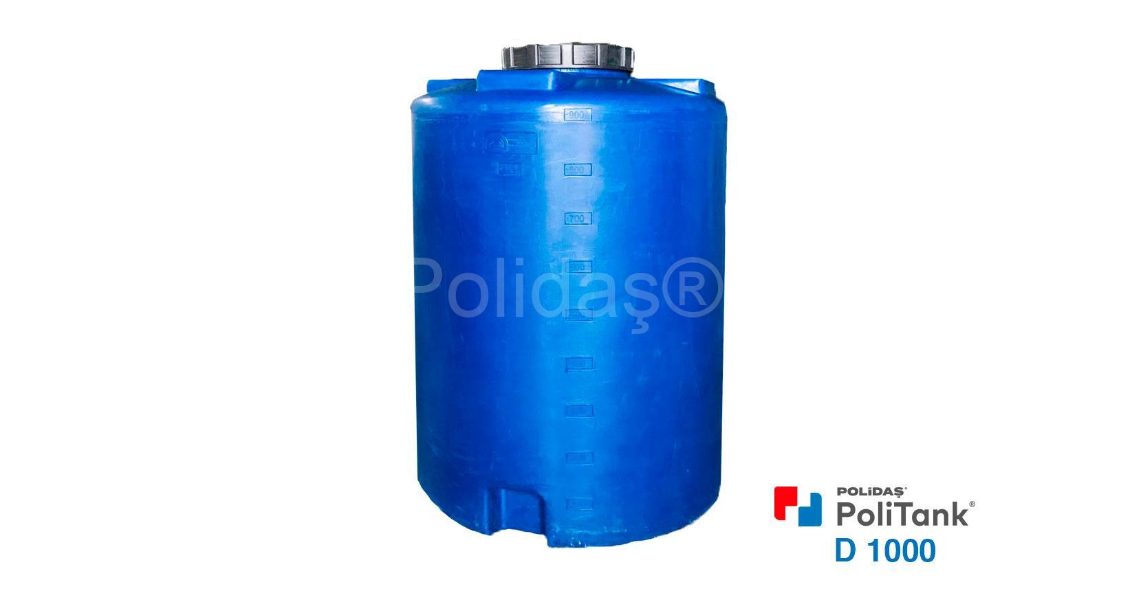polietilen-su-tanki-d1000-2
