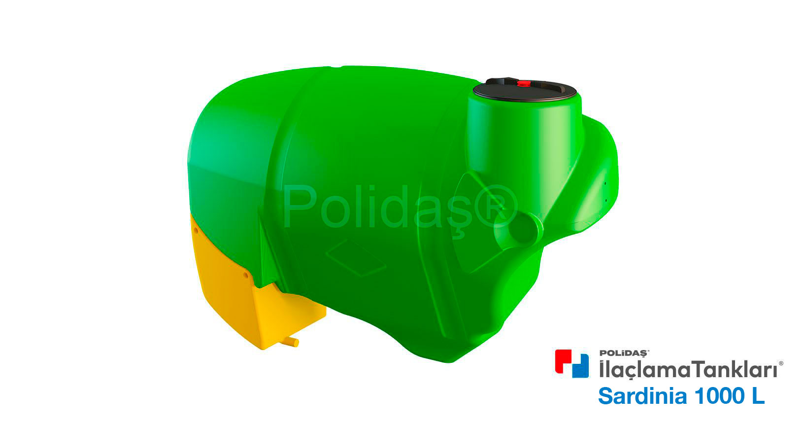 ilaclama-tanki-sardinia1000-2