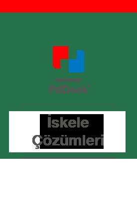 pddock--(1)