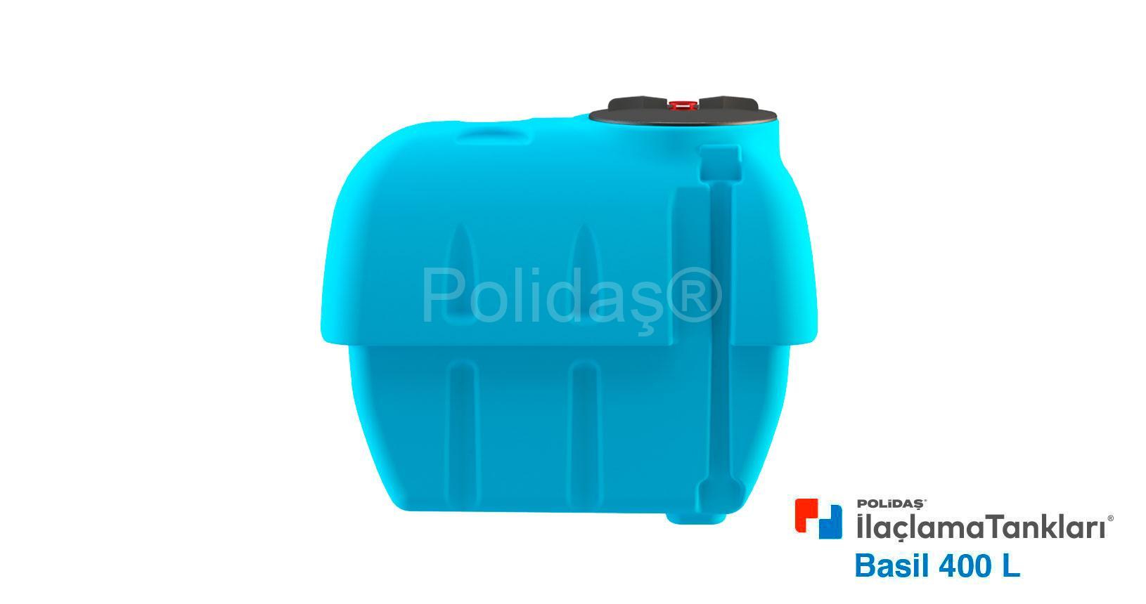 ilaclama-tanki-basil400-mavi1