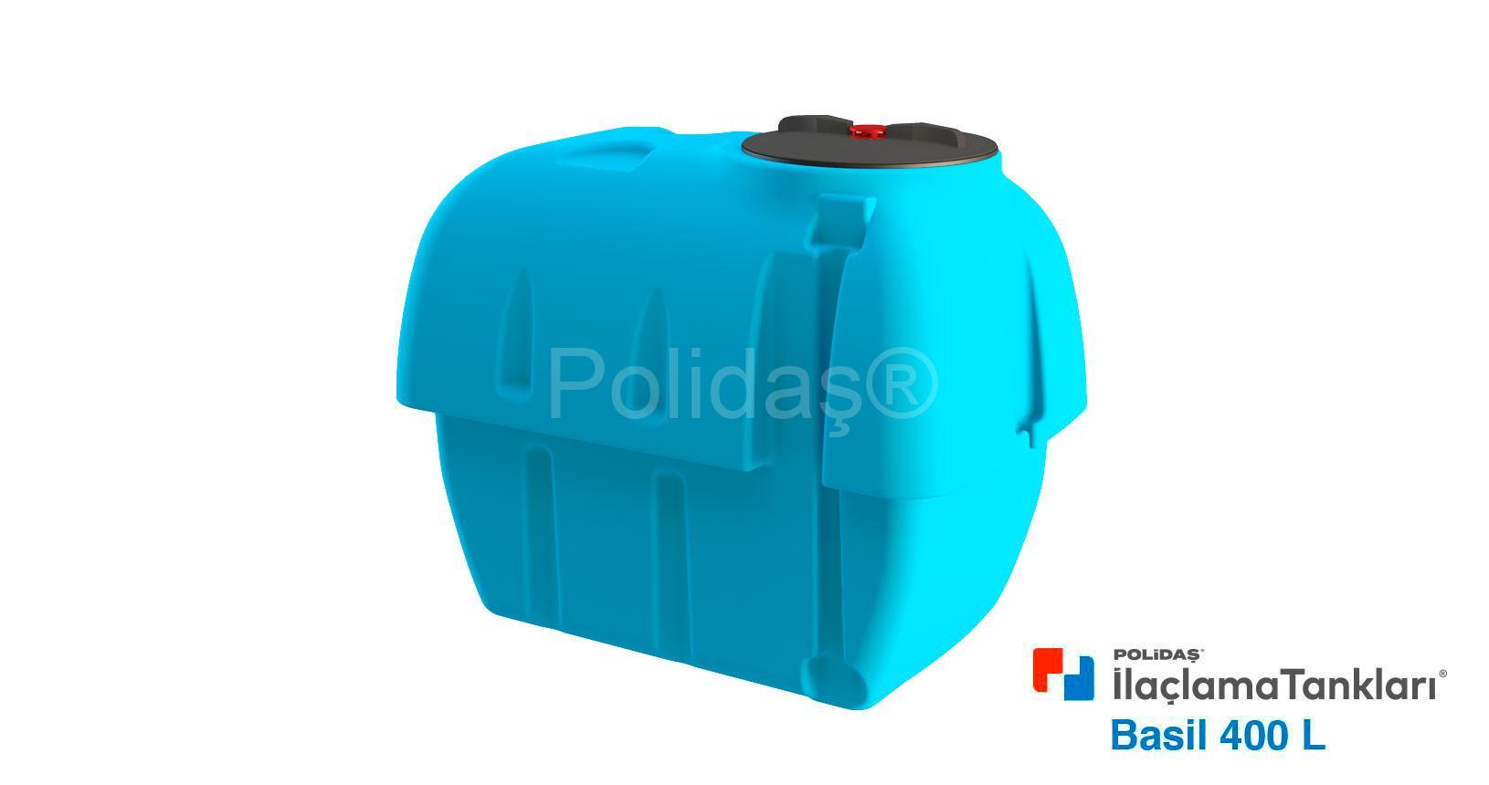ilaclama-tanki-basil400-mavi2