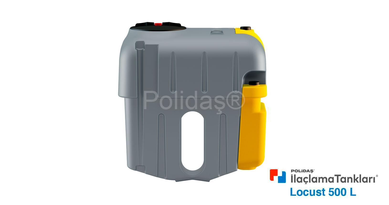 ilaclama-tanki-locust500-gri-1
