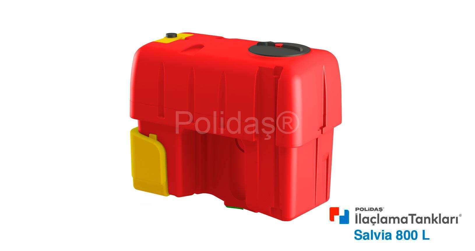 ilaclama-tanki-salvia800-kirmizi-2
