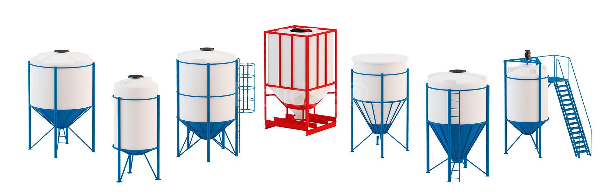 kimya-tankları-kimya-depolari