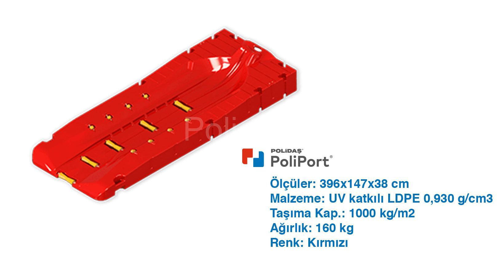 jet-ski-platform-