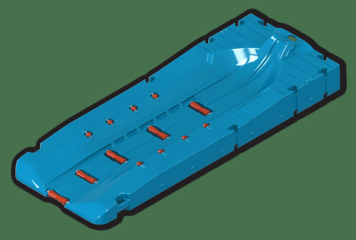 jet-ski-platform-blue-mavi-2