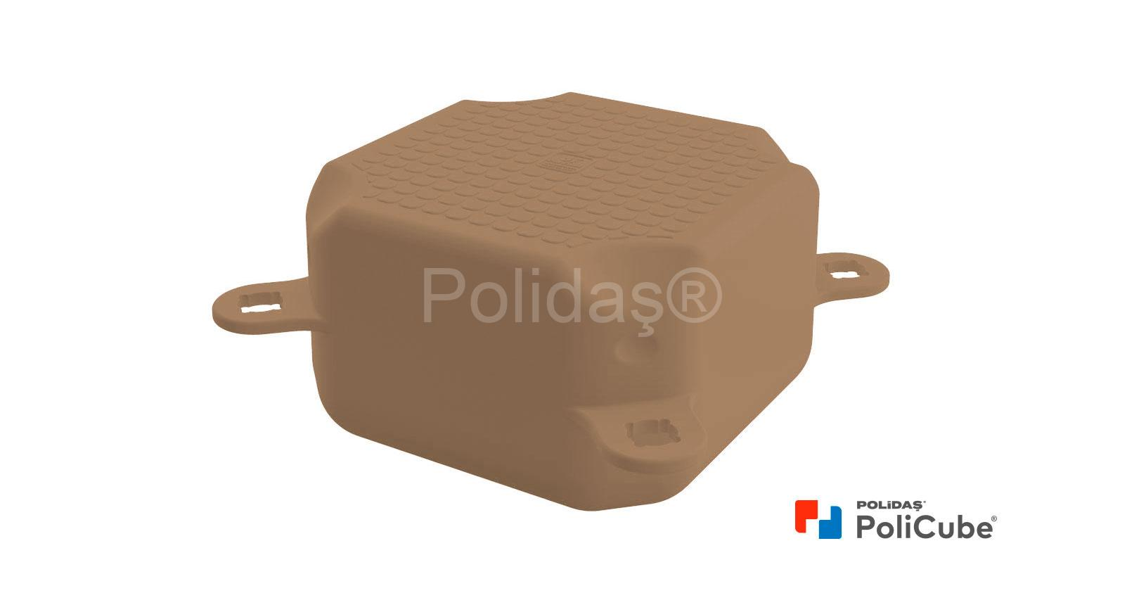 polietilen-marina-duba-bej2