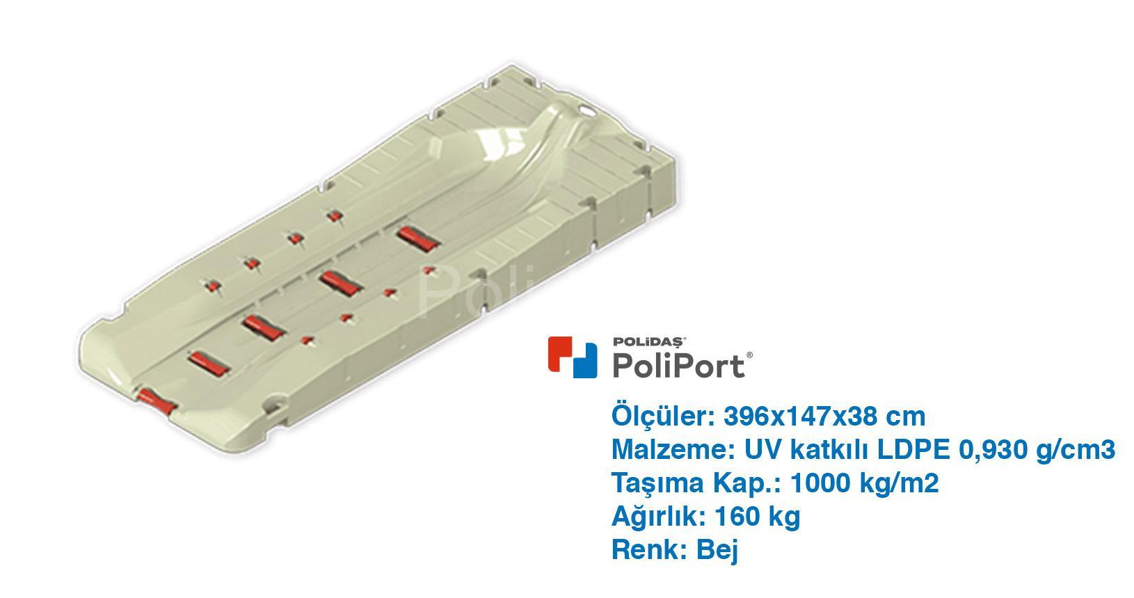 poliport-