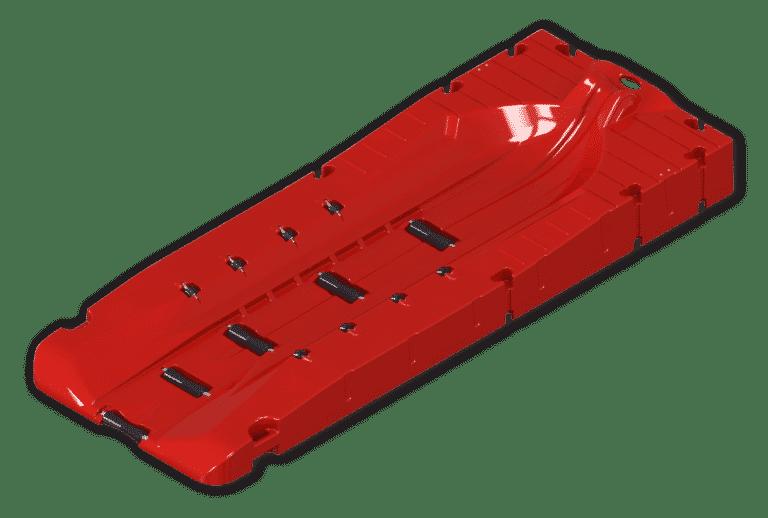 poliport-jetski-platformlari-kirmizi