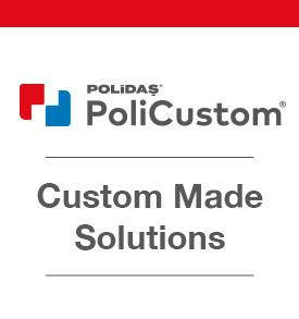 policustom-y copy