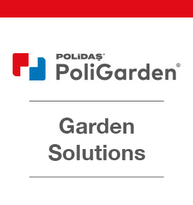 poligarden-y copy